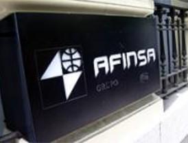 El juez nombra a dos peritos para valorar los 150 millones de sellos de Afinsa