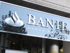 Algunos bancos cobran garantías adicionales en los alquileres