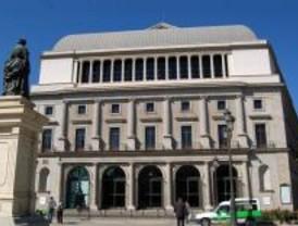 Roberto Alagna regresa al Teatro Real con un programa dedicado a Verdi