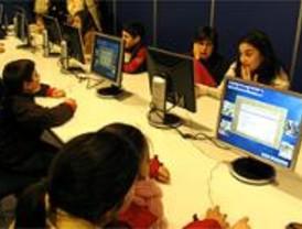 La Comunidad atiende más de 51.000 consultas sobre el uso seguro de Internet