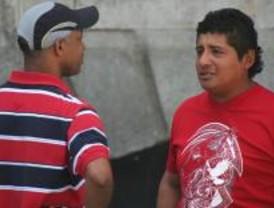 Latina abre una oficina de información para inmigrantes