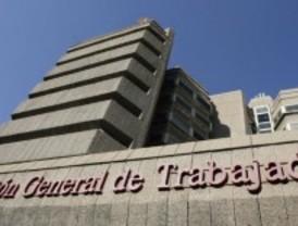 UGT y Ejecutivo reanudan las negociaciones