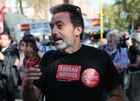 IU hará la consulta sobre la confluencia con Ganemos y Podemos el 14 de marzo