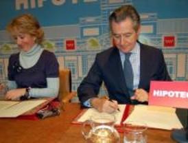 Abejas convoca la reunión que podría apartarle de Caja Madrid