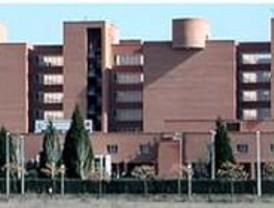 El Hospital Príncipe de Asturias reabre 8 de 11 salas de quirófano tras una avería