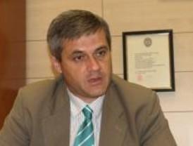 PSOE denuncia un 22% más de presión fiscal en Madrid