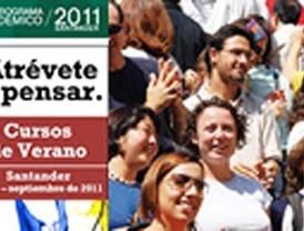El debate sobre 'España 2020' arrasa en las Universidades de Verano