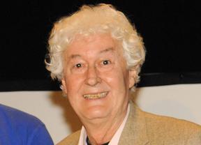 Fallece a los 76 años el escritor Félix Grande