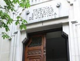 Prisión sin fianza para la mujer que supuestamente mató a su hijo en Torrejón
