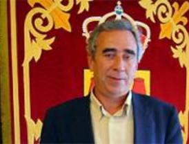Cascallana se compromete a construir 9.000 viviendas públicas