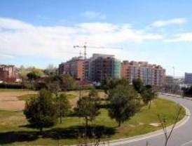 Alcobendas a fondo (I): Distrito Centro