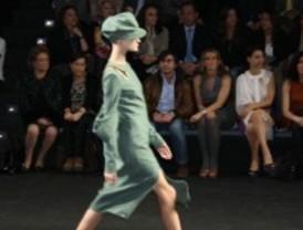 'Madrid Fashion Week' llevará el nombre de Mercedes-Benz tras un acuerdo de colaboración