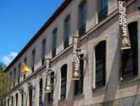 Sonia López, nueva presidenta del Colegio de Médicos tras unas elecciones marcadas por la abstención