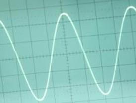 La contaminación electromagnética puede alterar los ritmos biológicos