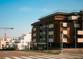 Valdebebas no tendrá centro de salud hasta que tenga 23.000 vecinos