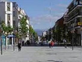Majadahonda, la quinta ciudad con las viviendas más caras de España
