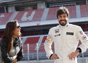 Semáforo verde para Fernando Alonso