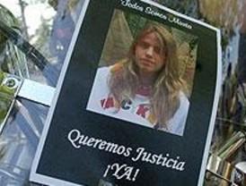 La Fiscalía pide 30.000 euros por difundir imágenes de los amigos de Marta del Castillo