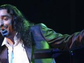 Este miércoles se clausura Summa Flamenca 2009 tras recibir 18.000 espectadores