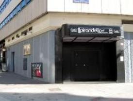 Habrá repesca para los porteros de discoteca el 13 de junio