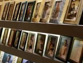 Ifema acoge la vigésima edición de 'Fotoventas digital'