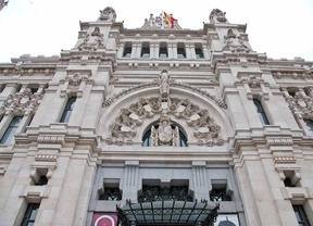 El Ayuntamiento de Madrid reduce varios impuestos y tasas