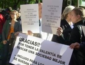 El PP critica al juez Pedraz por dar carpetazo al 25-S