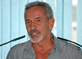 Victor Ullate bailarin