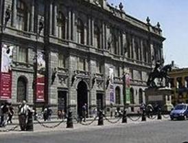Aguirre promoverá en México proyectos comerciales, turísticos y educativos