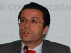 Los madrileños otorgan un notable alto a la atención recibido en la red pública sanitaria