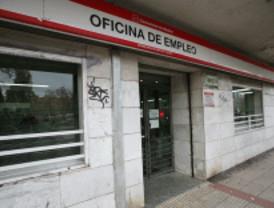 Arrecian las críticas a la ayuda estatal de 420 euros