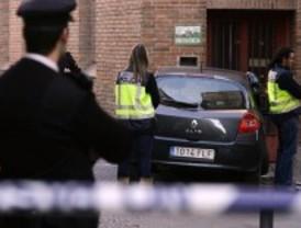Madrid registra una media de tres homicidios al mes en lo que va de año