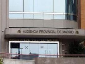 La Audiencia de Madrid condena a Álvaro Iglesias, Nanysex, a 58 años de cárcel