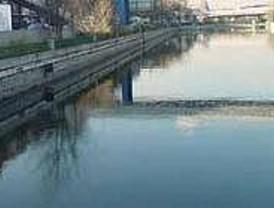 Los ríos piden recuperar su espacio