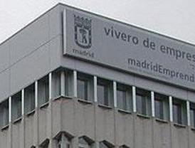 Madrid Emprende atiende a un 17% más de emprendedores