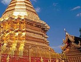 La Cámara asesora a 17 empresas para desembarcar en Tailandia y Vietnam