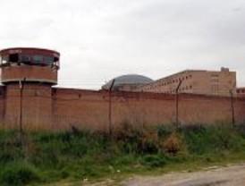 PP y PSOE respaldan el acuerdo de la cárcel de Carabanchel