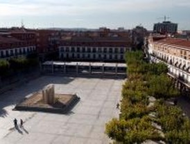 Pacto entre empresarios, sindicatos y Ayuntamientopara crear empleo en Torrejón