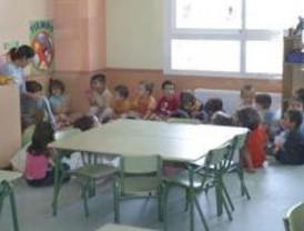 Un estudio intentará conocer la prevalencia de la enfermedad celíaca entre escolares
