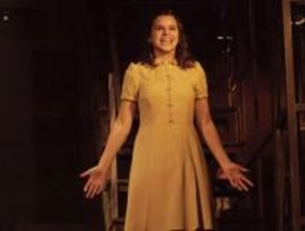 Suspenden el musical de Ana Frank porque la productora no puede entrar en la sala
