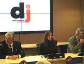 Fernández cree que mezclar lo público y lo privado es 'una buena solución'
