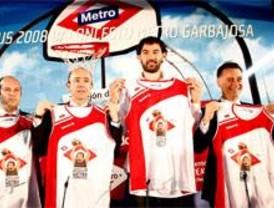 El Metro a Torrejón se empezará a finales de año