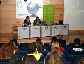 Madridiario analiza el medio ambiente de la región