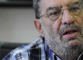 González Macho: