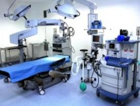 Un 6% de los madrileños cambiará de especialista y hospital desde el 1 de diciembre