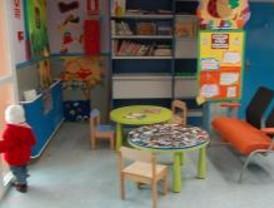 Luz verde a la quinta escuela infantil de Torrejón de Ardoz