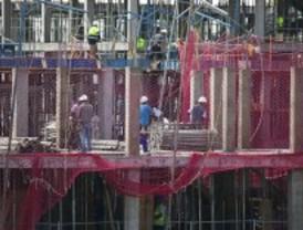 La Comunidad y CEIM colaboran en la prevención de riesgos laborales