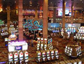Las Vegas Sands rechaza Marina d'Or y se centra en Barcelona y Madrid