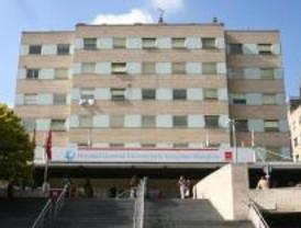 La primera muerte por Gripe A se produce en Madrid