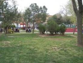 La Ciudad de los Muchachos acoge a 350 niños en un campamento urbano